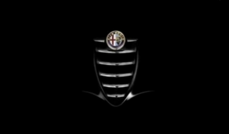 El Alfa Romeo 4C GTA Concept será presentado en Ginebra
