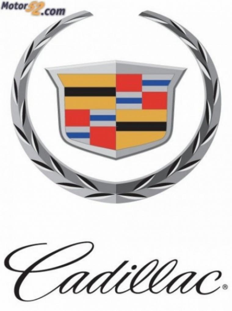 El nuevo Cadillac SRX