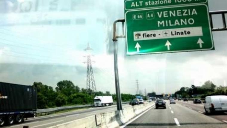 En Italia entra en vigor la Ley del coste mínimo