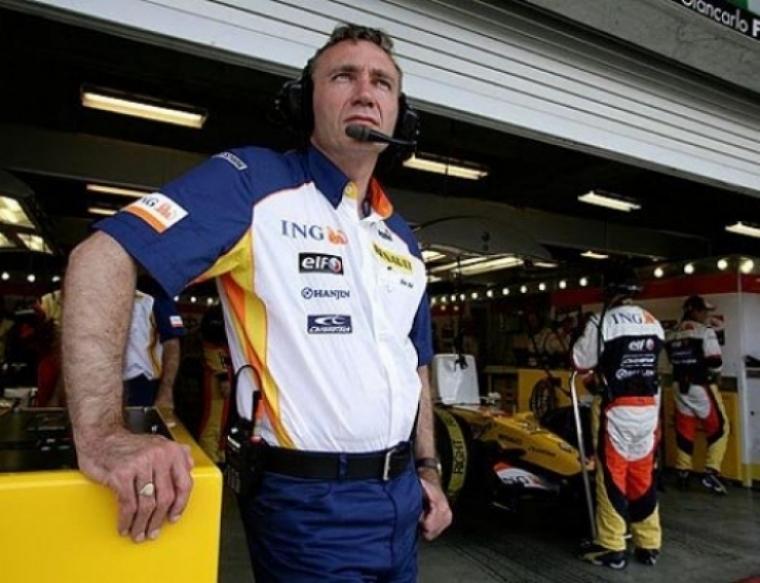 En Renault ya echan de menos a Fernando Alonso