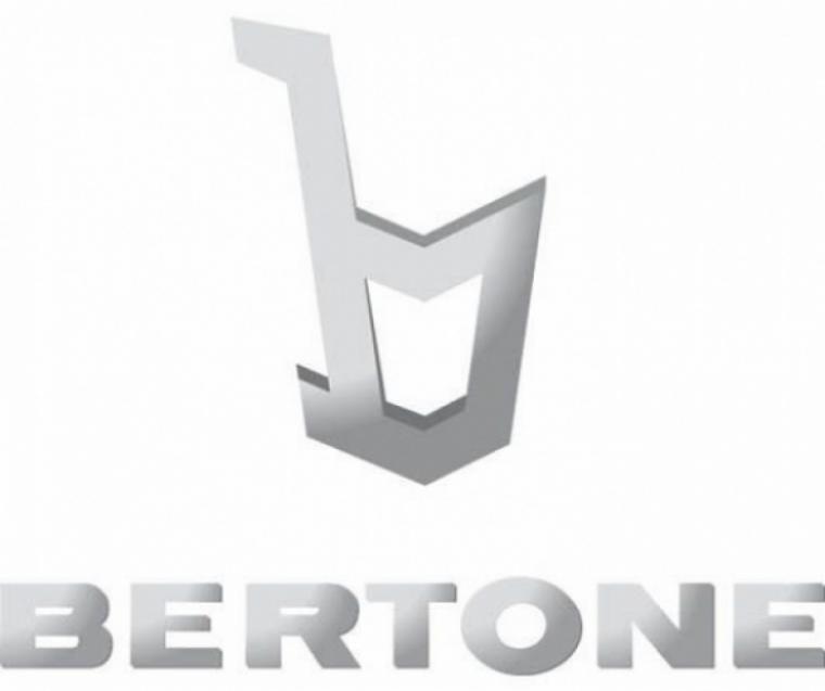 Fiat hará una oferta para quedarse con Carrozzeria Bertone.