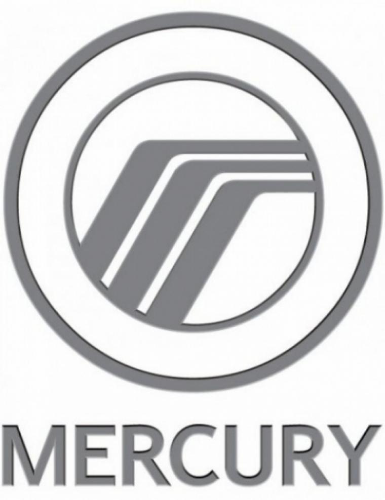Ford anuncia oficialmente el cierre de Mercury.
