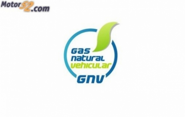 Gas Natural Vehicular (GNV), ¿El futuro de los combustibles?   (Parte 1/2)