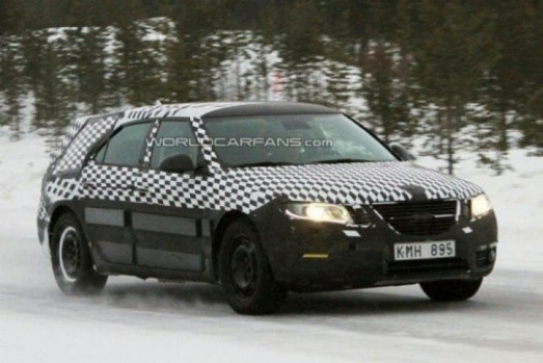 Genii es optimista respecto al futuro de Saab.
