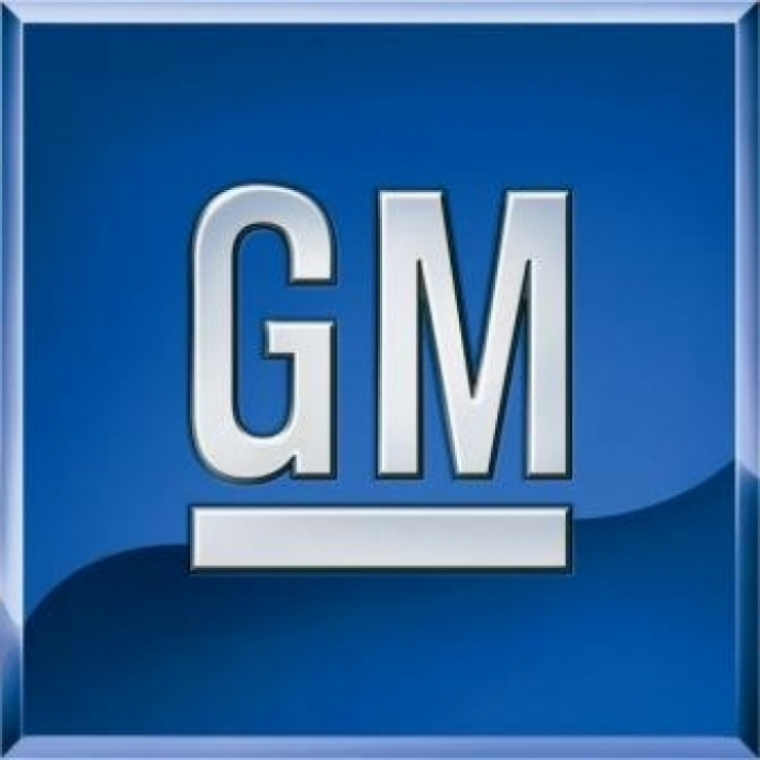 GM crece mejor de lo esperado en China