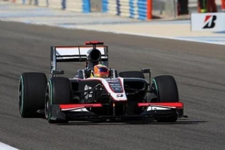 Hispania Racing ya no es miembro de la FOTA