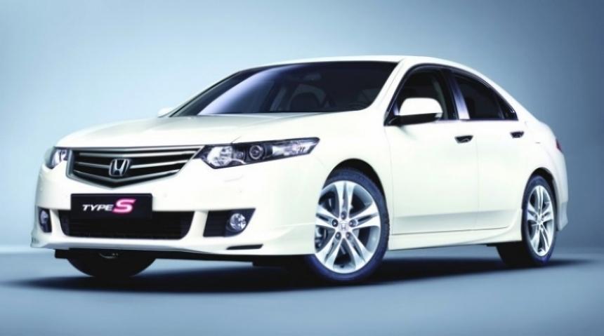 Honda Accord estrena novedades en España, desde 34.000 euros