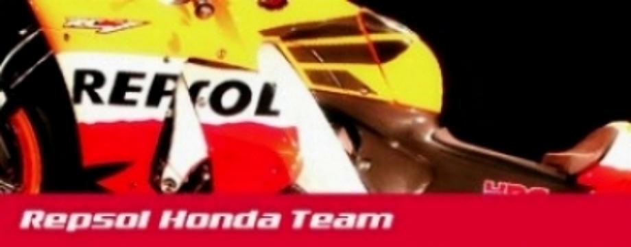 Honda Racing: no hay heridos tras el terremoto en Japón