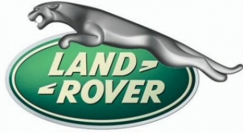 Jaguar y Land Rover llegan a la India.