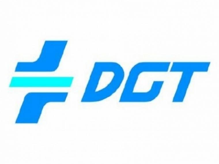 La DGT distribuirá 42 millones de puntos en conductores