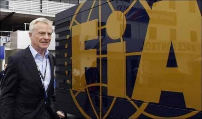 La FIA y la FOTA llegan a un acuerdo definitivo