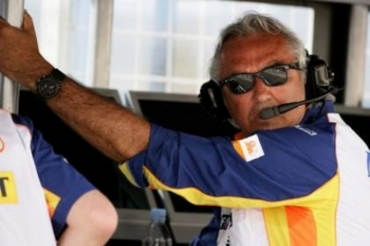 La FOTA propone eliminar el GP de Turquía
