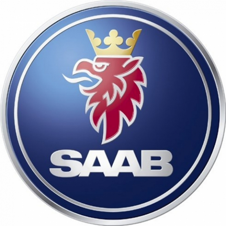 La línea de producción de Saab otra vez parada