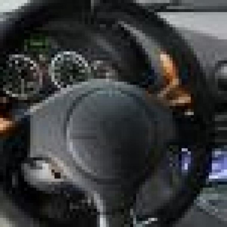 Lamborghini Murcielago SuperVeloce China Special.