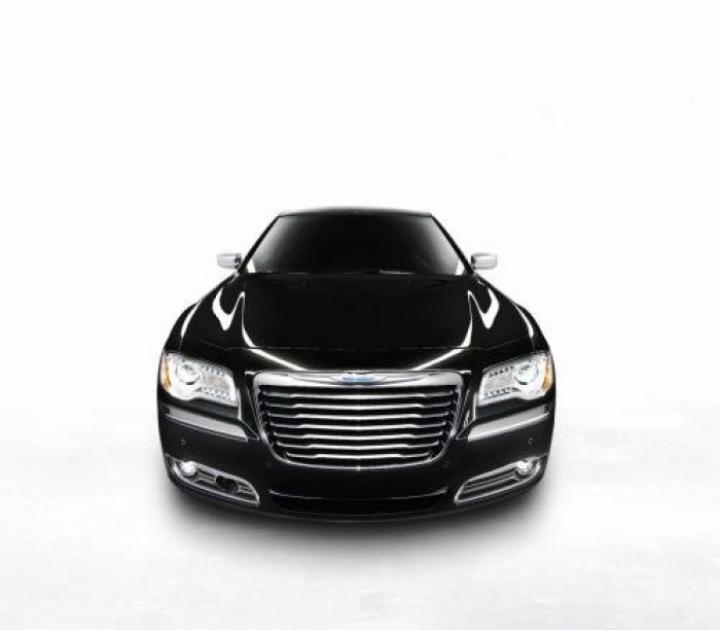 Los coches de Chrysler serán vendidos como Fiat en los mercados sudamericanos