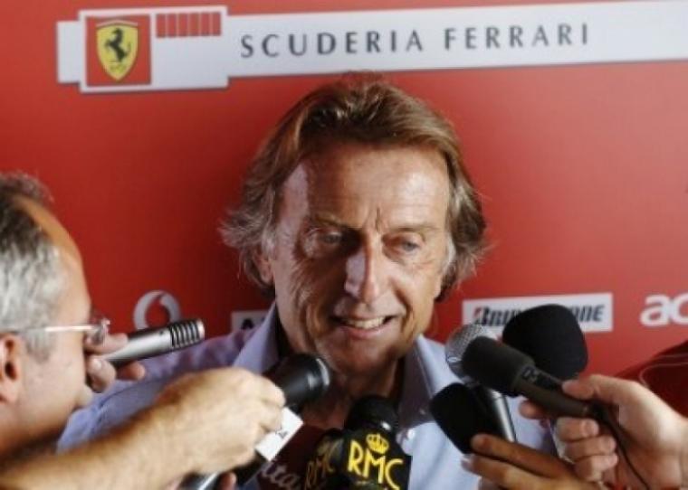 Más problemas entre la FIA y la FOTA