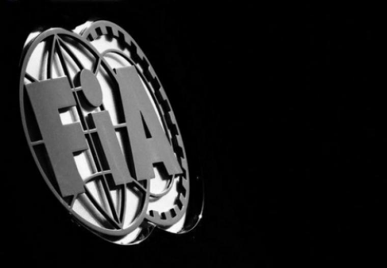 Miembros de la FIA utilizan su rango para apoyar la campaña de Todt