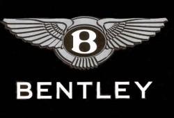1.436 Bentley llamados a revisión