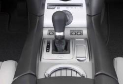 2010 Acura ZDX Crossover con fotos y detalles