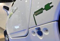 41,8 millones de euros para promover el coche eléctrico