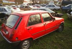 8 años, 200.000 kilómetros y 1.000 euros: El perfil del coche usado más vendido en España