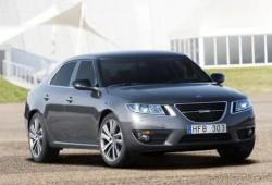 Además de China, Saab quiere desembarcar en Sudamérica