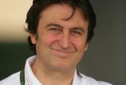 Adrián Campos apostará por el producto nacional