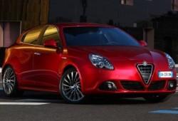 Alfa Romeo festeja 100 años de vida.
