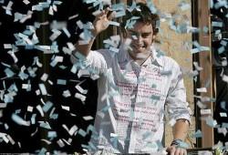 ¿Alonso ira a BMW?