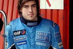 Alonso y sus dudas sobre el GP nocturno