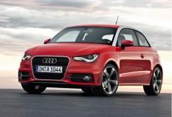 Audi A1  desde 15.770 euros, comienzan las ventas en España