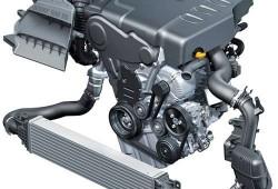 Audi A4 2.0 TDI E, un coche para la crisis