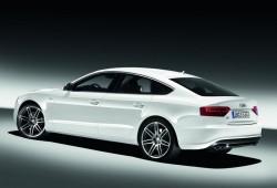 Audi confirma tres lanzamientos para Frankfurt.