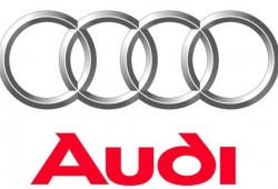Audi desarrollará los SUV de Porsche