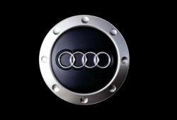 Audi inaugura su nueva planta de fabricación en China