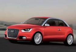 Audi supera a Mercedes Benz en coches vendidos