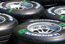Avon o Michelin: la decisión se tomará en Montmeló