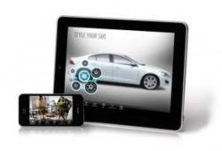 Axa, RACE y Volvo se suman a la creación de aplicaciones móviles relacionadas con el vehículo
