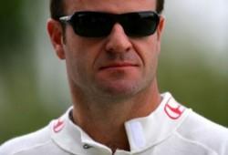 Barrichello, otra opción para el equipo USF1