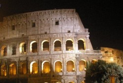 Bernie Ecclestone asegura que Roma tendrá su circuito de Fórmula 1 en 2013
