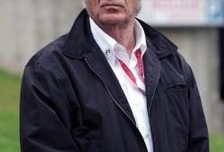 Bernie Ecclestone: Ferrari goza de muchos privilegios