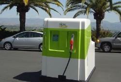 Biocombustibles de segunda generación, segunda parte