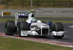 BMW anuncia su adiós a la Fórmula Uno
