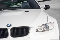 BMW M3 Edición Especial