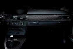 BMW M3, edición especial para el mercado chino