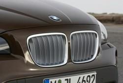 BMW promociona el nuevo X1 vía Facebook