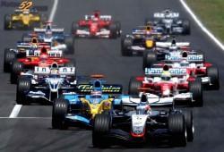 BMW, Sauber y Toyota abandonarian la F1