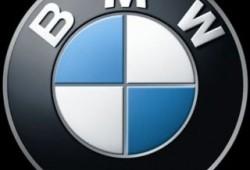 BMW tampoco suministrará motores a otras escuderías de la parrilla.