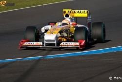 Bridgestone aplica una leve modificación a los neumáticos