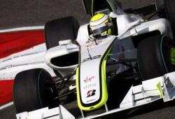 Button se pelea con Mercedes por el coche que le hizo campeón del mundo